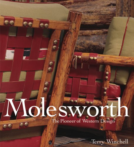 Molesworth: The Pioneer of Western Design
