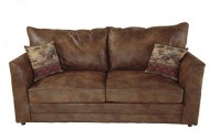 American Furniture Classics Palomino Sleeper Sofa