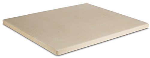 Chef Essential 14×16″ Cordierite Baking / Pizza Stone