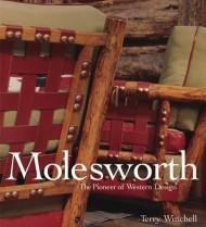 Molesworth: The Pioneer of Western Design