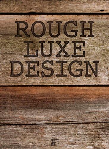 The Rustic Cabin Design Amp Architecture Rustic Touch