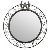 Stonebriar Western Star Mirror