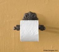 Clifton Toilet Tissue Holder