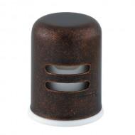Pfister Kitchen Air Gap, Rustic Bronze