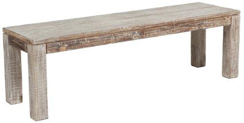 Jace 70-Inch Bench