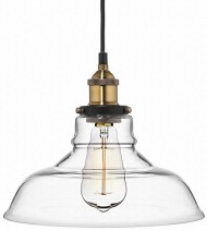 Glass Ceiling Light By Deneve – Ceiling Lighting – Pendant Lights Glass – Modern Chandelier – Pendant Light – Ceiling Lights – Light Pendants – Pendants Lighting
